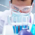 Отношение научной медицины к гомеопатии