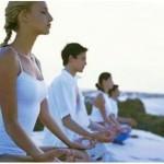 Зачем нужны дыхательные упражнения при бронхите
