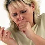 Причины и заболевания