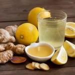 Как быстро вылечить больное горло и насморк в домашних условиях