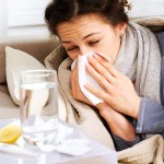 Что делать, если чувствуешь, что заболеваешь