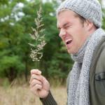 Как проявляется аллергия?