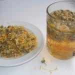 Народные рецепты полоскания горла