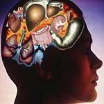 Психосоматические причины гайморита