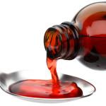 Применение медикаментов от простуды