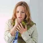 Почему кашель не проходит?