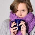 Першение в горле и сухой кашель: причины и лечение длительной сухости.