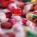 Как действуют антибиотики от синусита.