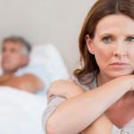 проблемы с гормонами у женщин
