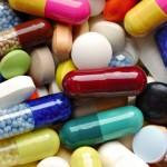 Почему так много лекарств от кашля?