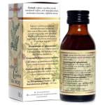 Инструкция по применению препарата: побочные реакции и противопоказания