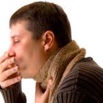 симптомы обструктивного бронхита