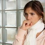 Почему возникает кашель