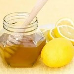 грипп и лимон вместе при болезни