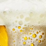 Как лечить ангину пивом
