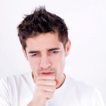 Симптоматика кашля