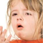 кашель от аденоидов