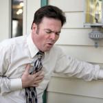 Сердечные и онкологические заболевания как причины кашля утром